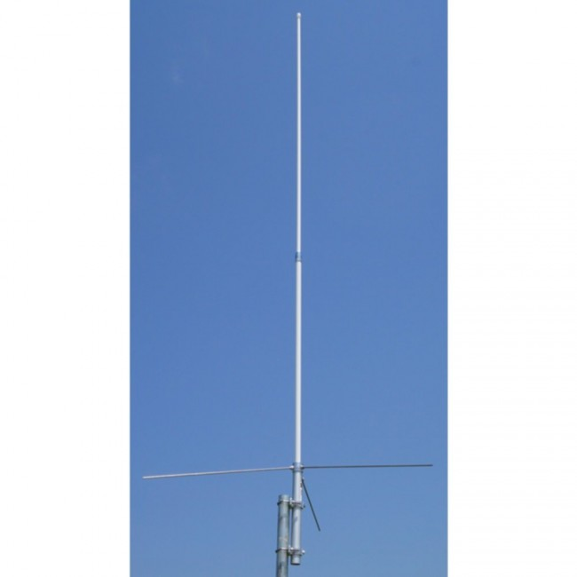 amateur antenna reviews