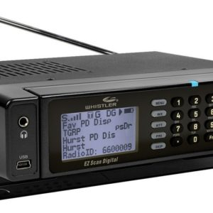whistler-ws1098-whistler-digital-mobile-radio-scanner