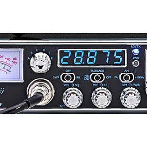 dx55f_controls